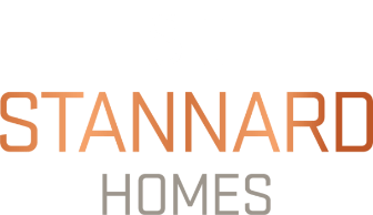 Stannard Homes Logo